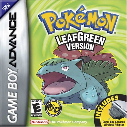 PokemonLeafGreenVersion.jpg